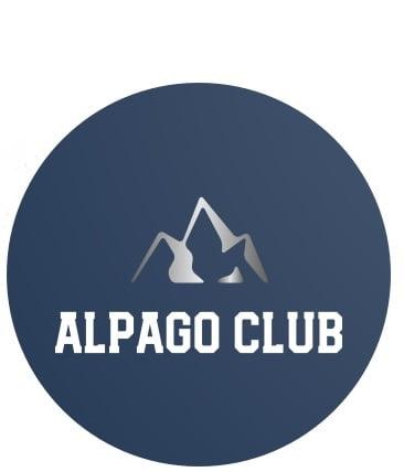 Alpago Club