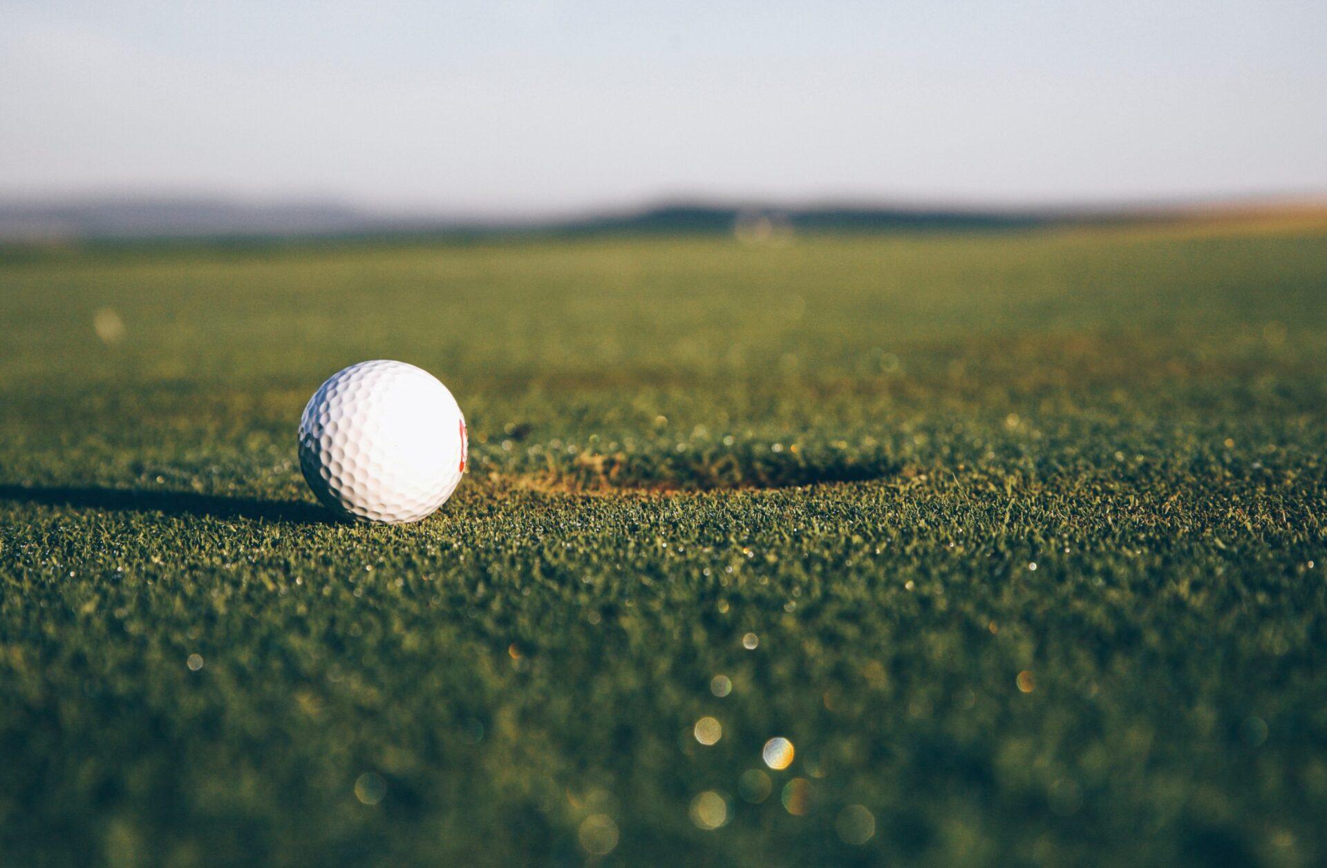 Golf Cansiglio