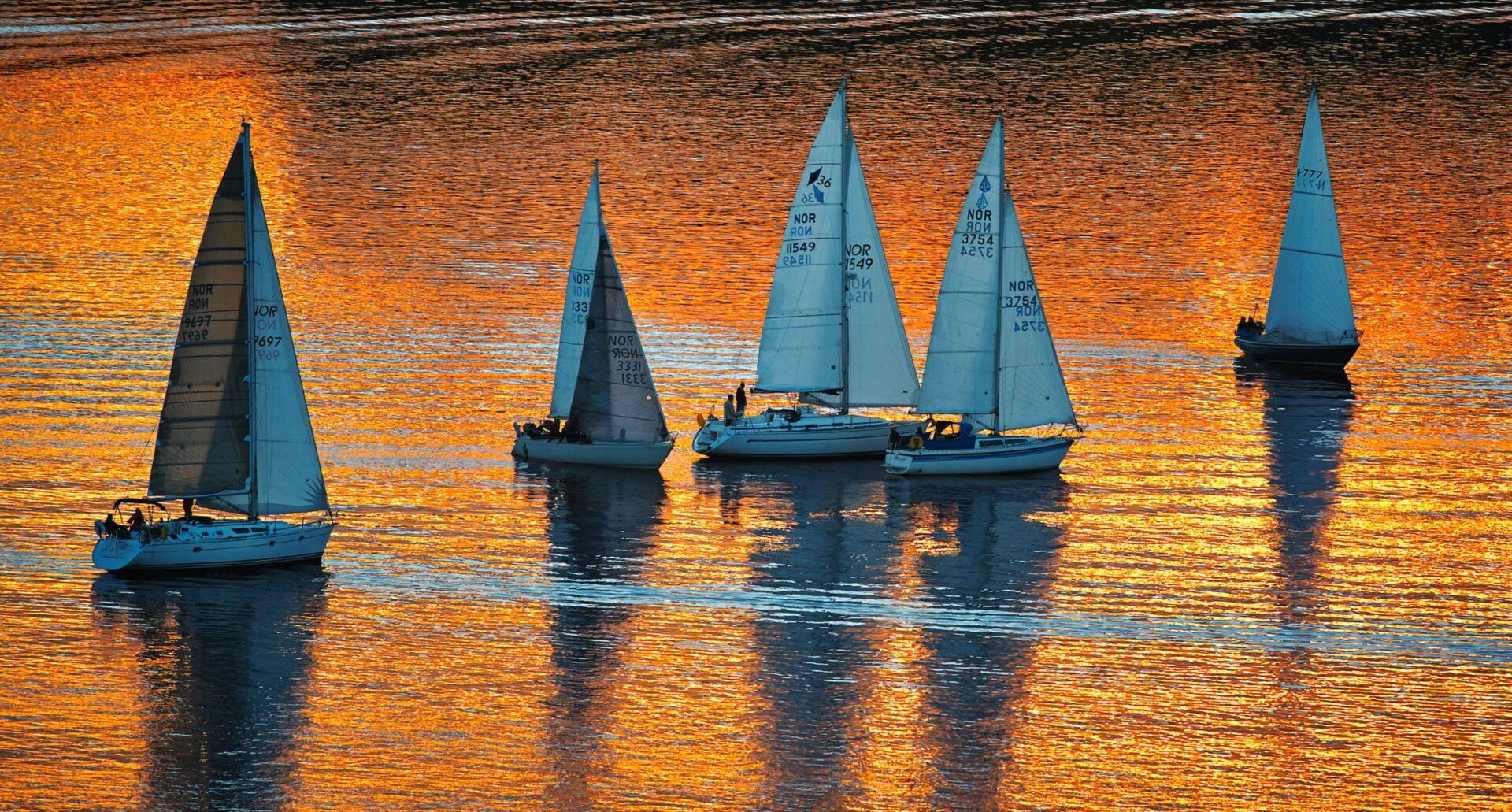 lago santa croce kite windsurf vela