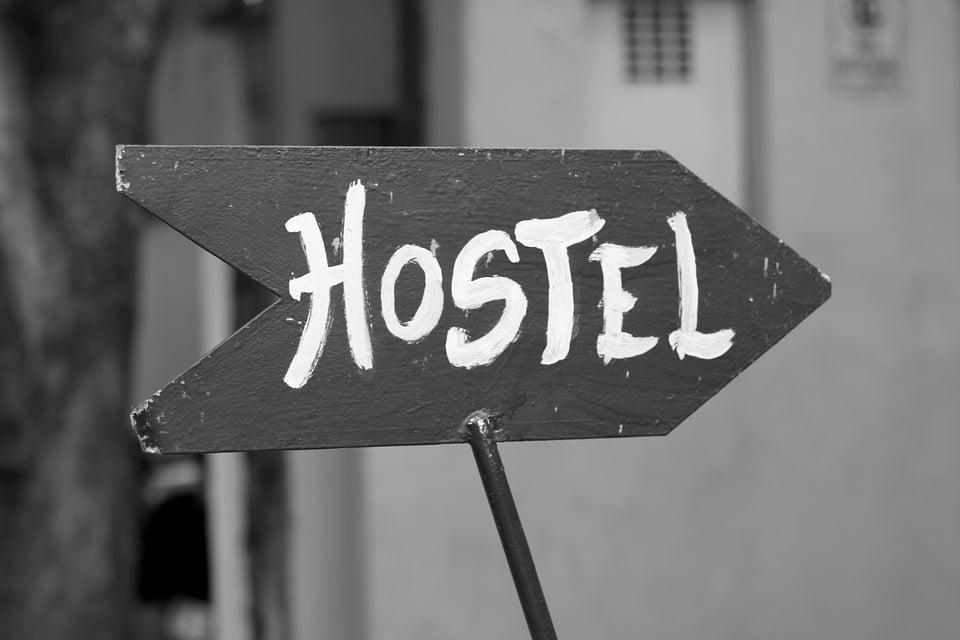 hostel bastia alpago